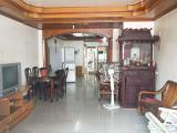 火车站莲坂,裕康花园3室2厅2卫,业主诚意出租,价格便宜