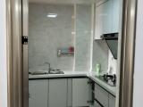 漳州港漳州港开发区永鸿御珑湾2室2厅1卫80m²