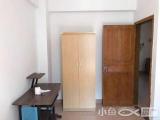 瑞景片区莲前东路潘宅南小区3室1厅1卫25m²靠近BRT