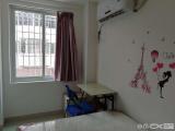 莲花吕岭路安溪大厦、福星花园(泰和花园站)1室0厅1卫20m²