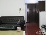 SM附近龙门天下1室1厨1卫1阳台41m²