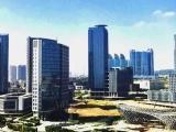 市长这两天调研了这些地方,透露厦门未来发展重大信息!