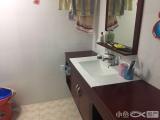 康乐一小旁,儿童医院旁,三房,精装修,两个洗手间,出租