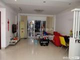 瑞景侨福城二期2房南北通透明厨明卫中间楼层有锁