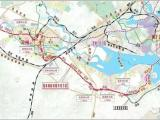 厦漳泉城际轨道R3线有新进展