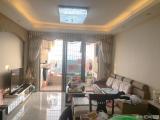 海沧读北师大高层电梯三房住家装修业主置换房城售