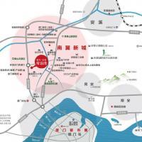 新力·水投帝泊湾区位图.jpg