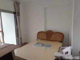 万达广场世茂湖滨首府C区1室0厅1卫30m²