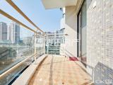 中骏品质正规大三房电梯高层南北通透双阳台碧湖豪庭