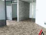 环岛中航紫金广场写字楼出租办公室高层看海多套出租