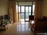 机场附近翠湖庄园2室2厅1卫83m²