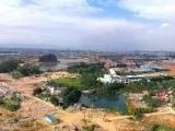 重磅快讯:漳州市区2019年度土地出让计划表公布,拟出让39宗用地!
