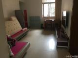 莲花二村莲花二村玉亭里3室1厅1卫90m²