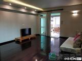 滨北鲁班奖社区武夷嘉园舒适三室看房方便通透采光好