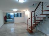 国际石材中心精装3室1厅1卫130m²业主急售145万