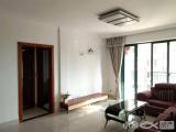 集美红树康桥83平正规两房出租鳌园路2室中等装修好房送露台
