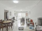 金山小区正规2室2厅1卫80m²售330万