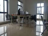 不限购江头华永天地办公或住家电梯可改小两房格局方正
