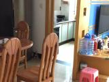 金桥路玫瑰园3室2厅2卫120m²
