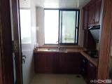 枋湖金色阳光3室2厅2卫142m²
