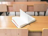 思明湖里小升初划片方案公布 7所中学扩招 新增800学位
