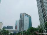 杏林湾商务运营中心85m²纯写字楼出售102万看房方便