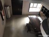 金山小区旁国际山庄别墅5室2厅3卫257m²售1800万