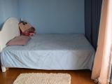 湖滨南路新乐大厦1室1厅1卫30m²