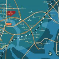 万兴隆·玖龙府交通区域图.jpg