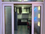 吕岭路凯悦丽池精装修、管家服务、保洁打扫、智能电子锁4室2厅2卫45m²
