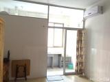 海沧石塘村1室1厨1卫25m²(海沧建行站附近金龙商城正对面)