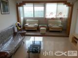 莲前华孚花园2室1厅1卫83m²
