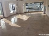 330平楼中楼软件园二期南门碧海晴空租金9500