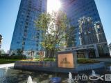 湖里万达海西金融广场万科云玺仅剩一套带家具招租