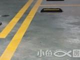 车位出租个人出租龙池开发区联发欣悦华庭车位