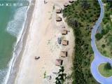 跨界10大生活领域意见领袖|厦门湾带你住下来,去度假