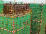 厦保障房地铁社区1期主体全面建成 明年具备交房条件