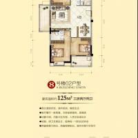 福晟钱隆樽品微信图片_20190505120023.jpg