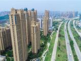 漳州市区这个公租房将在第3季度开始申请