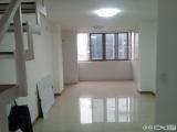 湖里高新技术园金凤大厦86m²办公室租2600