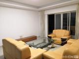 同安大唐世家六期3室2厅2卫120m²