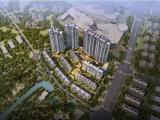 宜居宜业宜游,厦门新会展海岸线将打造国际一流生活湾区