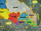 漳州上周市区住宅成交量下跌,成交均价有所上涨!