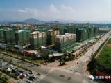 漳州市区最大公办小学金峰实小 最新进度来了!