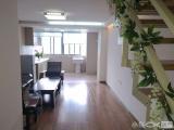 BRT沿线金凤大厦86m²办公室精装修租2600元