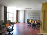 湖里创新园,湖里行政中心旁、出售朝南480m²商业写字楼