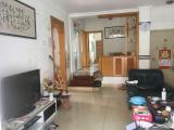 集美学村集美中心花园3室2厅1卫97m²