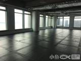 观音山海峡明珠广场1室1厅1卫376.66m²
