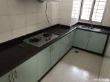 高层带大厨房1房1厅瑞景前埔福满侨福城会展软件园BRT