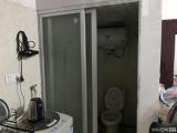 蔡塘古歌华苑1室0厅1卫30m²转租
